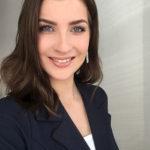 Dominika Klozová